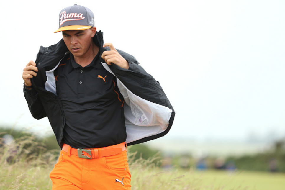 160405-rickie-fowler-wind.png