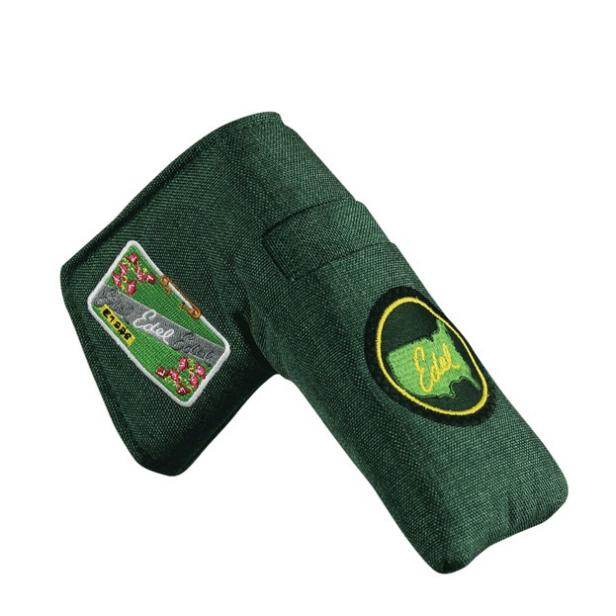 9 Masters-themed products inspired by Augusta National