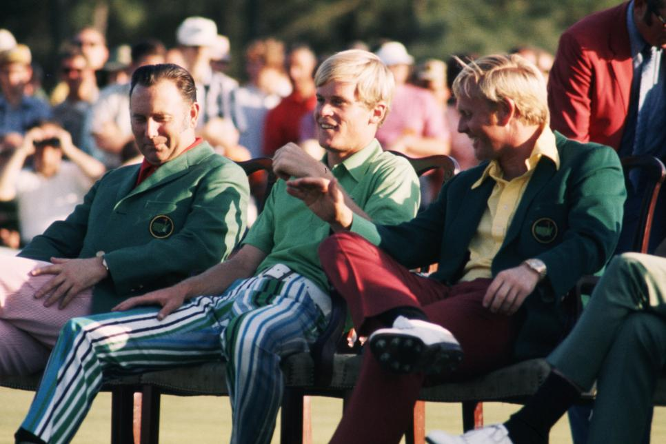 Johnny-Miller-Jack-Nicklaus.jpg