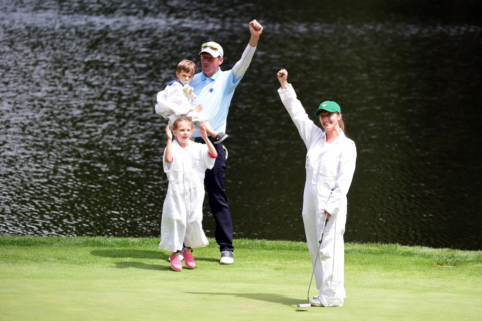 Jim-Herman-family-par-3-contest.jpg