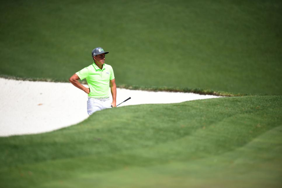Rickie-Fowler-Thursday-Masters.jpg