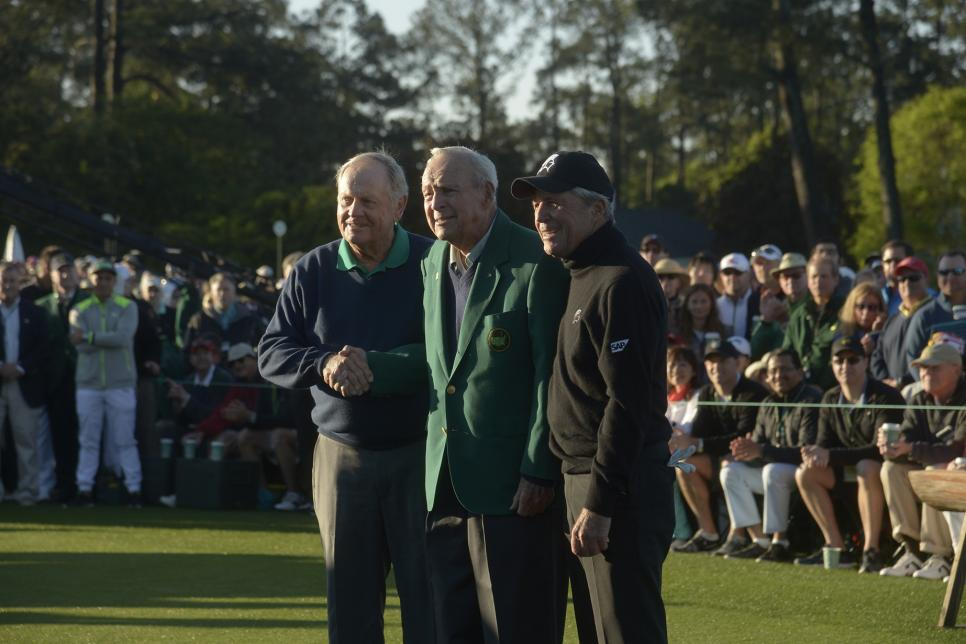 17-masters-essay-jack-nicklaus-arnold-palmer-gary-player.jpg