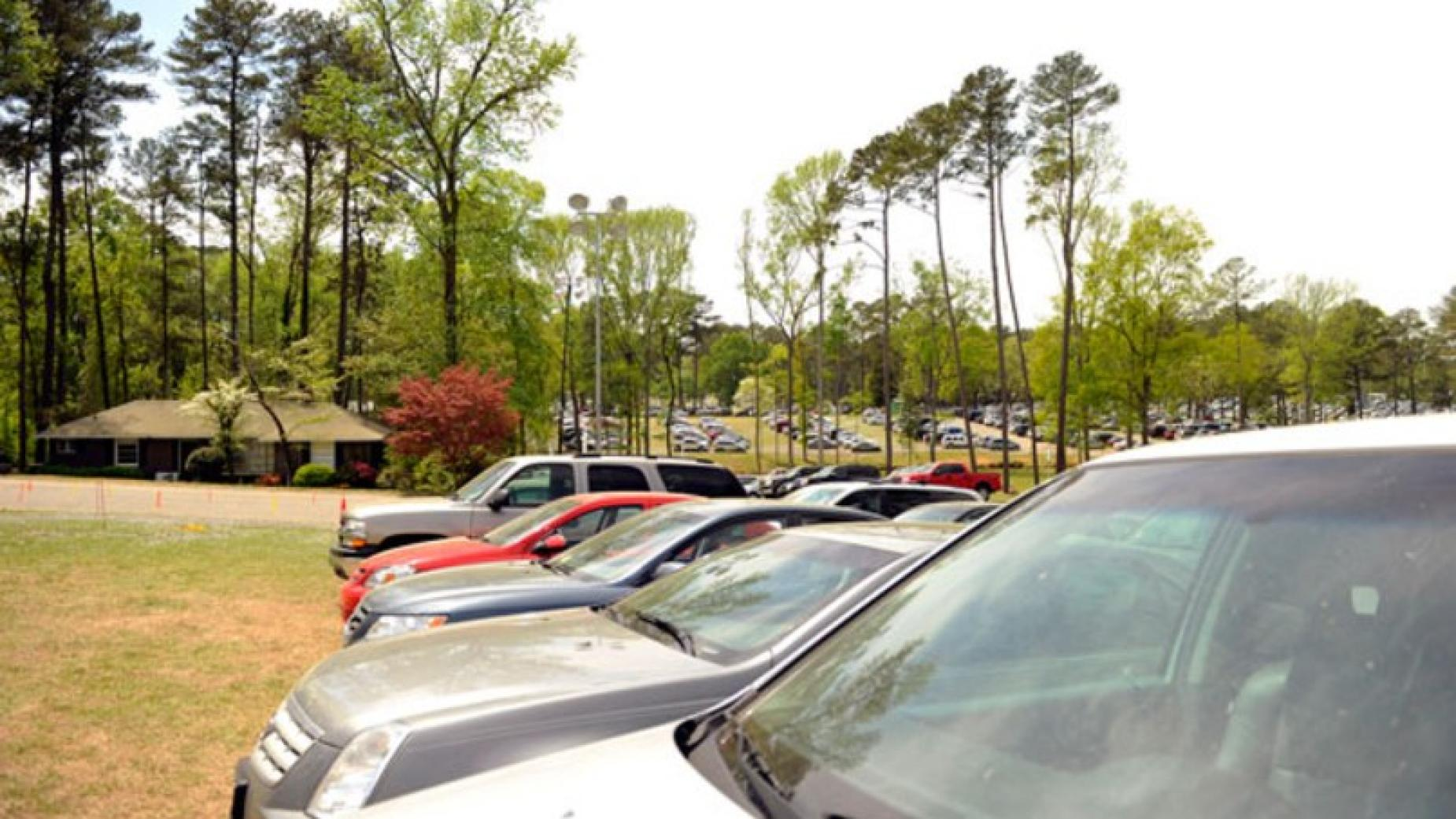 160408-masters-parking-lot-house.jpg