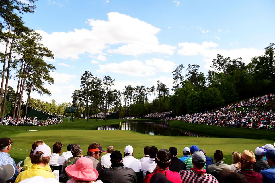 augusta-national-16th-hole-behind-green-2016.jpg