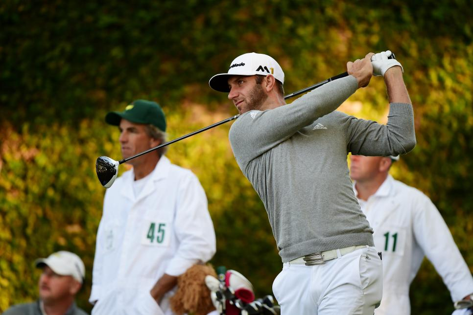 dustin-johnson-augusta-national-2016.jpg