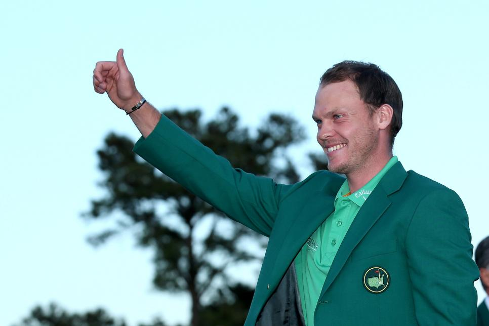 danny-willett-masters-green-jacket.jpg