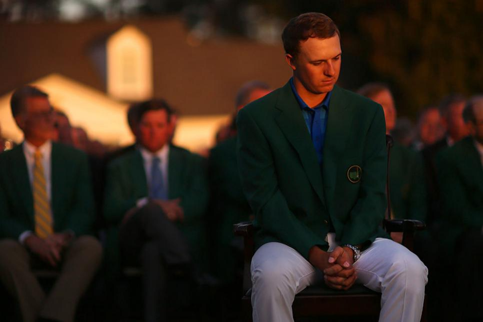 jordan-spieth-masters-2016-dejected-post-round.jpg