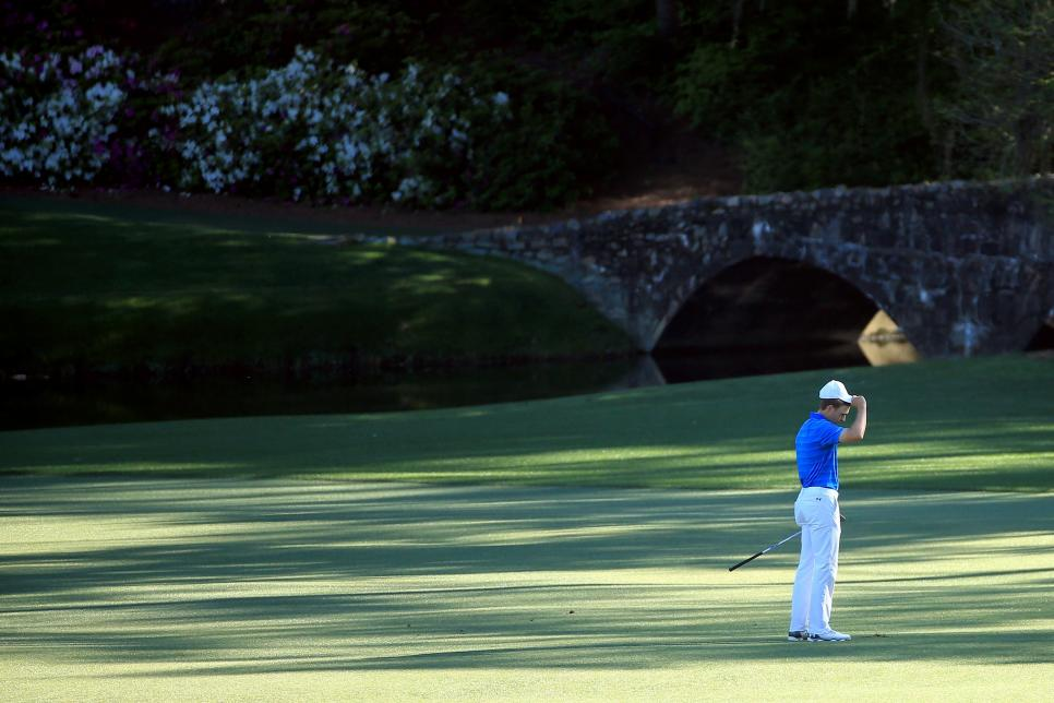 jordan-spieth-12th-hole-drop.jpg