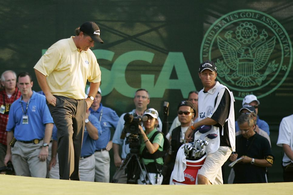 Phil-Mickelson-2006-us-open.jpg