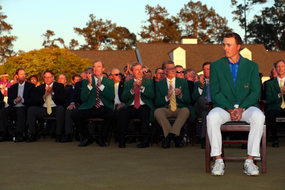 jordan-spieth-green-jacket-ceremony.jpg
