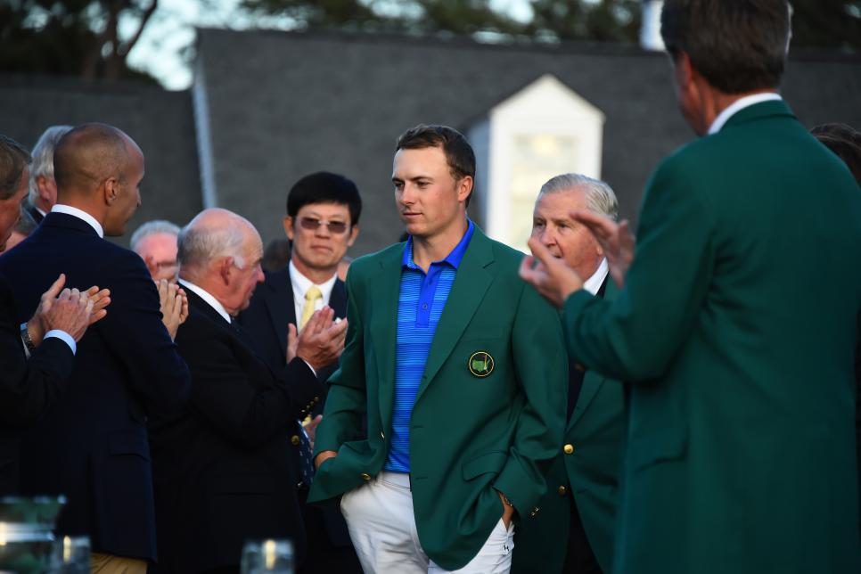 spieth-green-jacket-loss.jpg