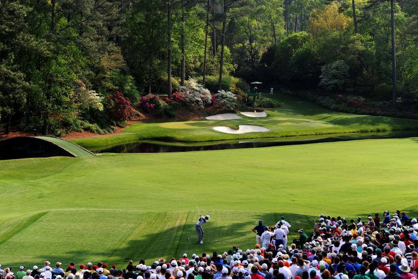 Augusta-National-12th-hole.jpg