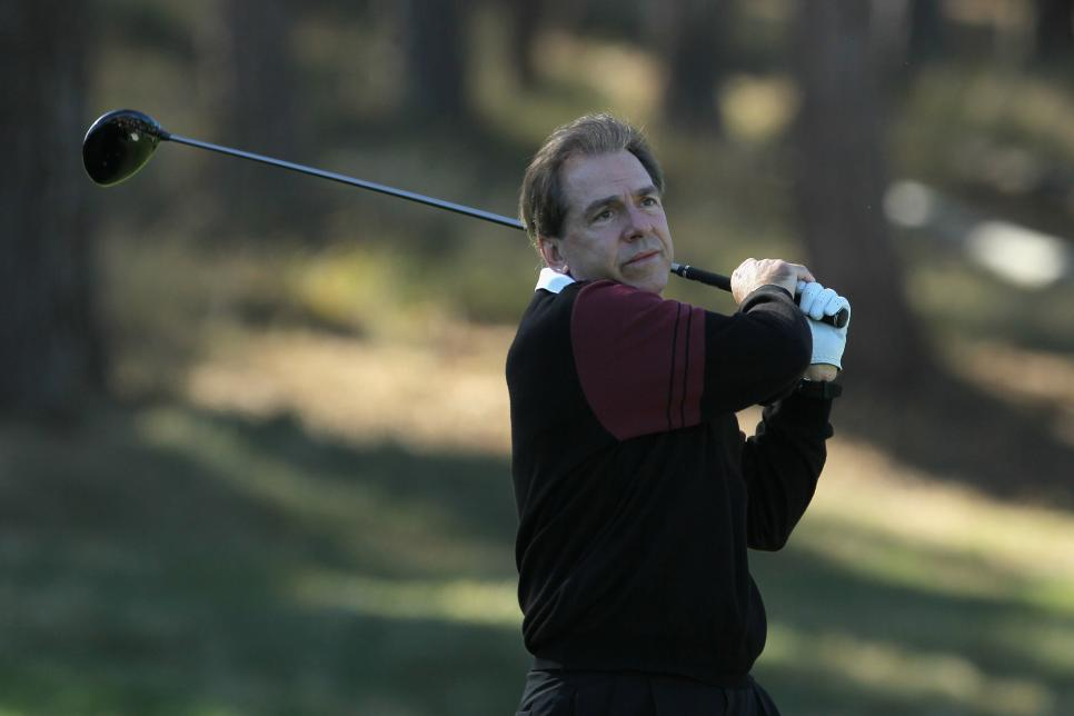 Nick-Saban-Golf.jpg