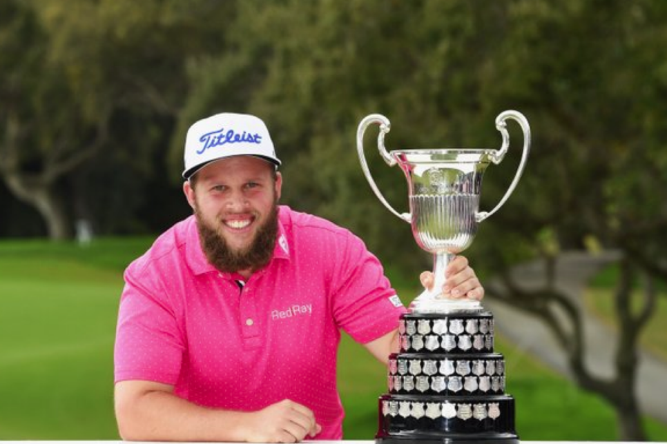 160417-andrew-johnston-trophy.png
