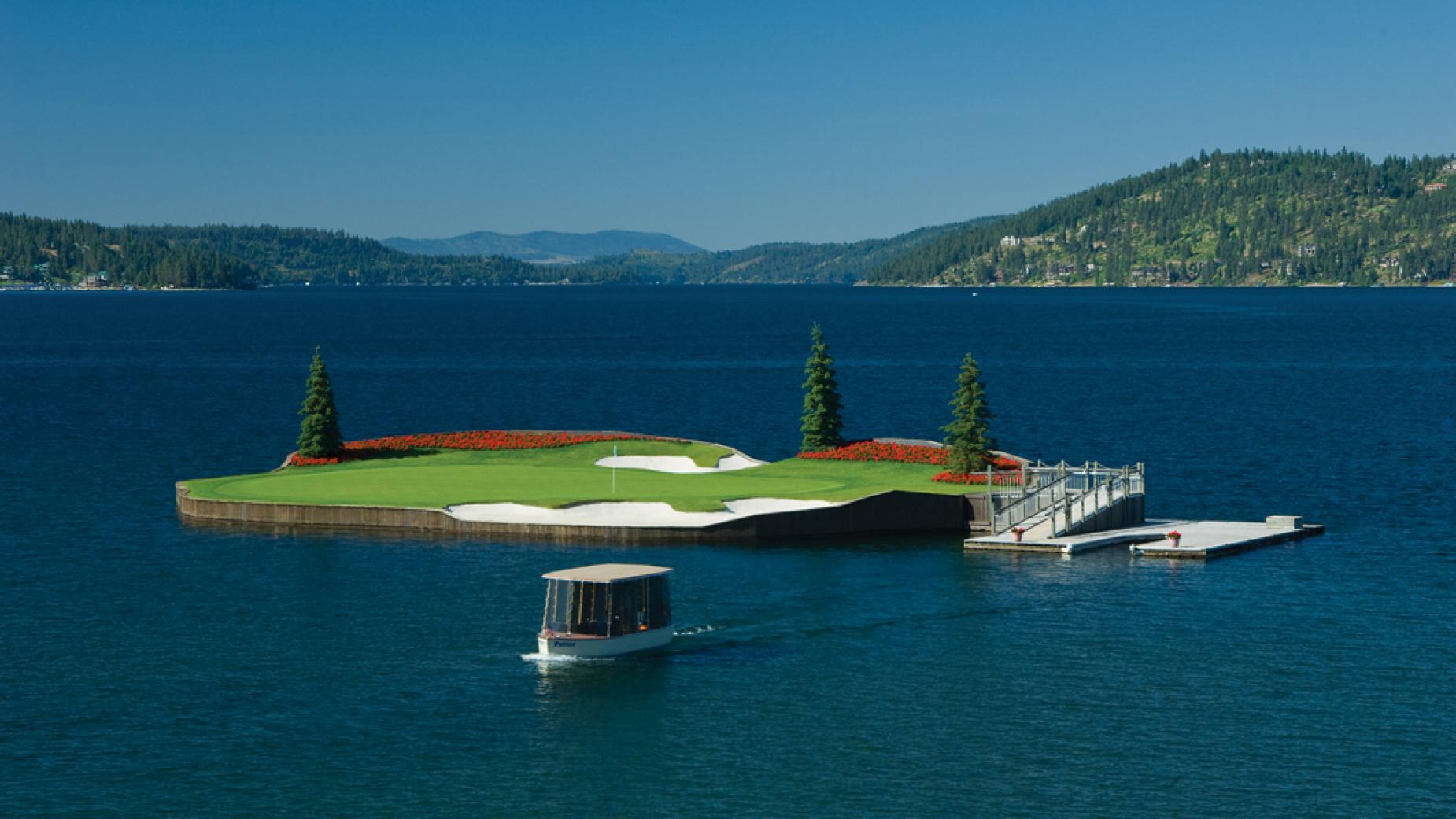 Coeur-d-Alene-Resort-Golf-Course-par-3-14th-hole.jpg