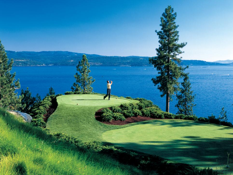 Coeur-d-Alene-Resort-Golf-Course-hole-4.jpg