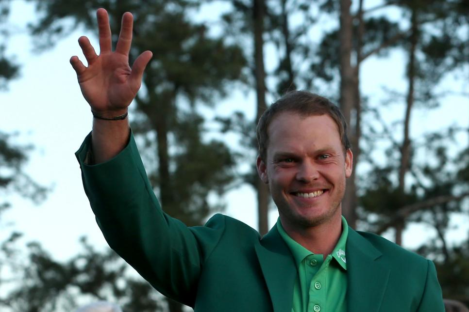 Danny-Willett-Masters.jpg