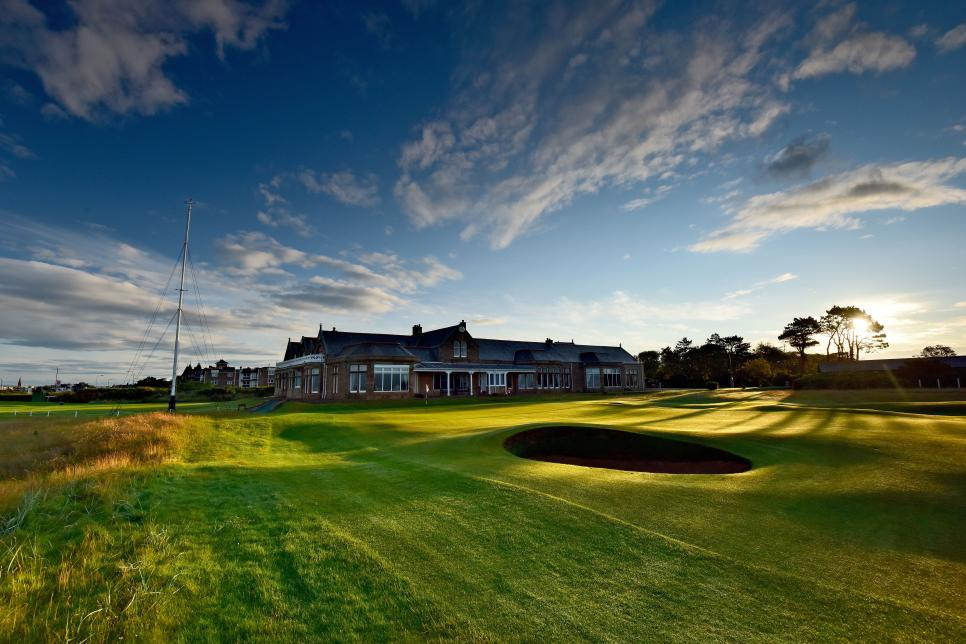 royal-troon-clubhouse-2015.jpg