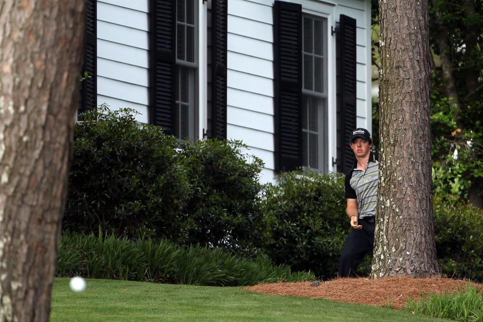 Rory-McIlroy-2011-masters.jpg