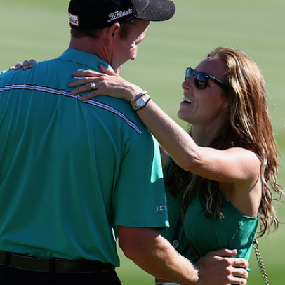 Tour Wife Diary: Having a PGA Tour event in your backyard isn't as easy as it sounds