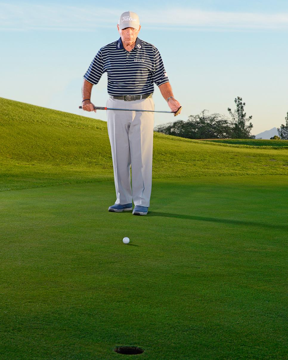 Butch-Harmon-short-putts.jpg