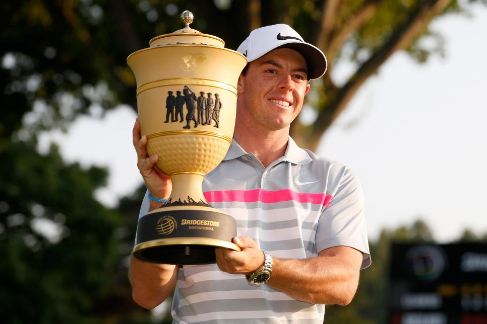 Rory-McIlroy-Bridgestone-Invitational.jpg