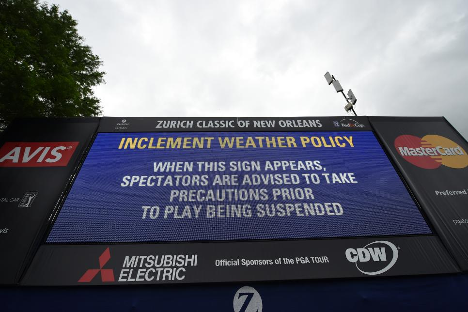 Zurich-Classic-weather-warning.jpg