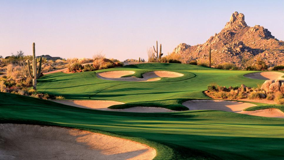 Troon-North-hole10.jpg