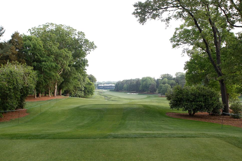 18th-quail-hollow.jpg