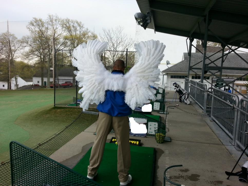 5 2 16 Sterling Farms Golf Driving Range Wings Rear View 2.jpg
