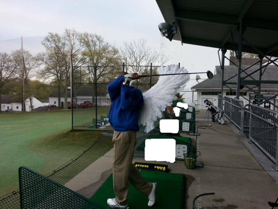 5 2 16 Sterling Farms Golf Driving Range  Full Swing.jpg