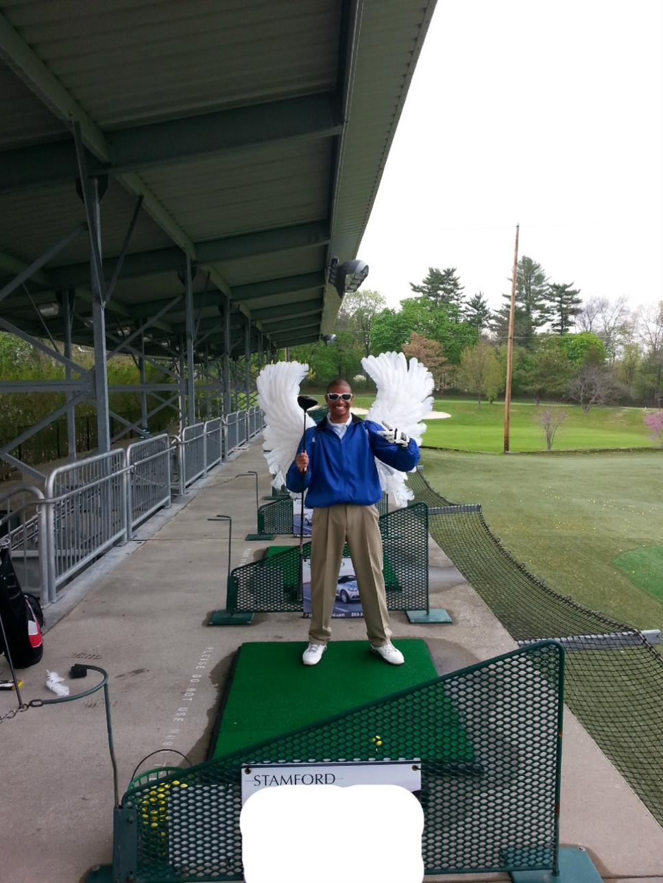 5 2 16 Sterling Farms Golf Driving Range  Golf Ballin'.jpg