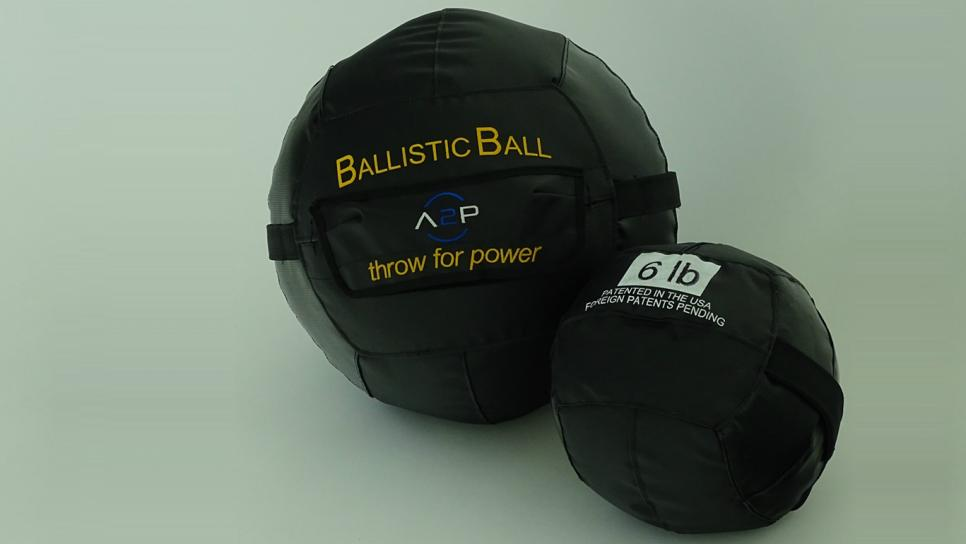 best-Assess2Perform-Ballistic-Ball.jpg