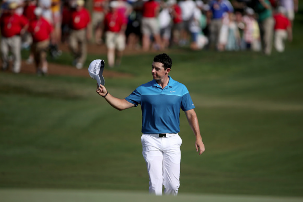160504-rory-mcilroy-fantasy.png