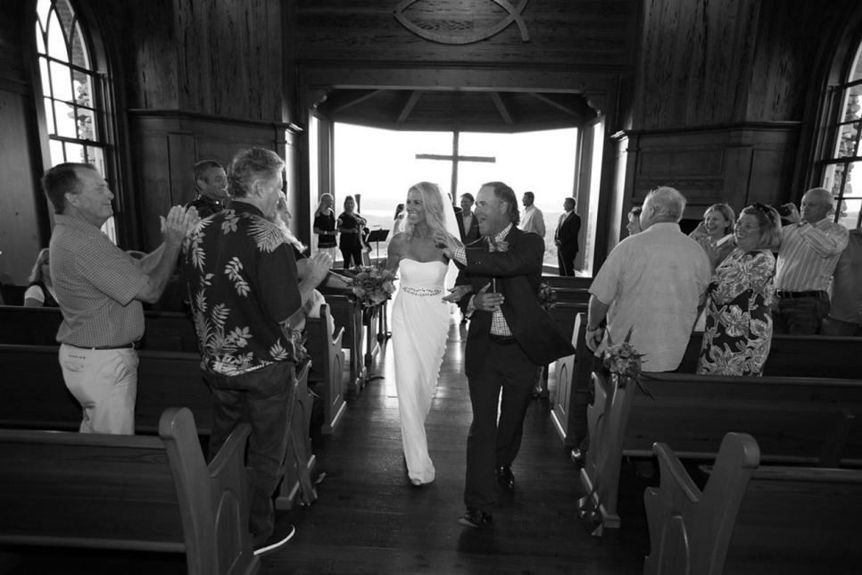 160504-scott-mccarron-wedding2.jpg