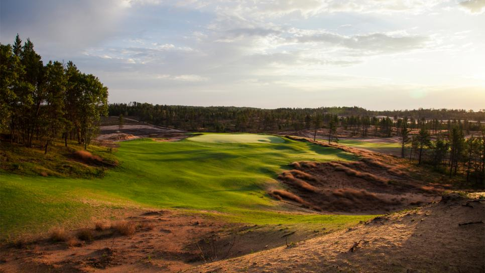 Sand-Valley-Golf-Resort-par-3-hole-5.jpg