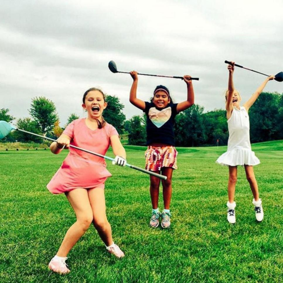 lpga-usga-girls-golf-kids.jpg