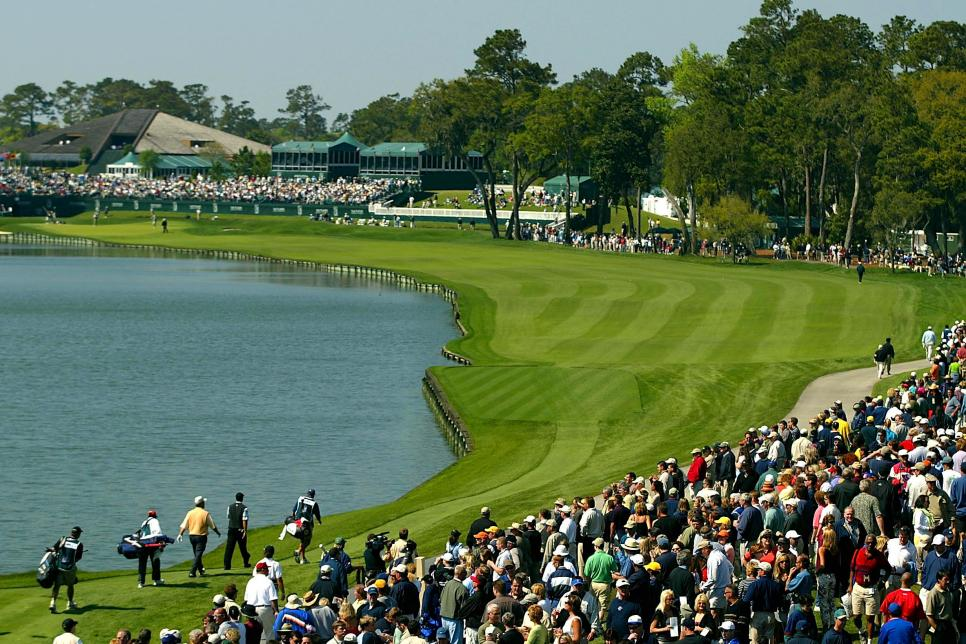 TPC Sawgrass 18th hole.jpg