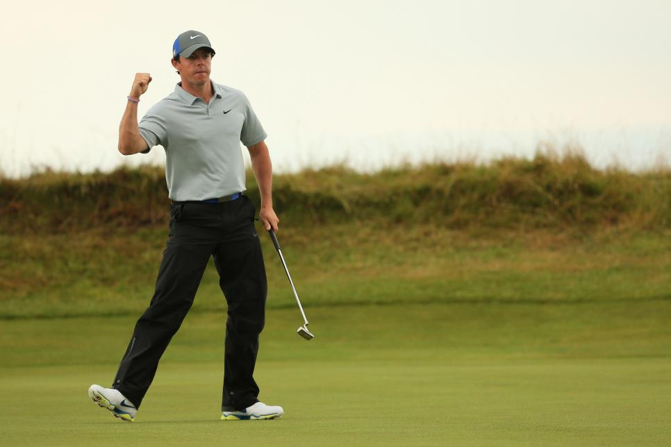 Rory-McIlroy-putting.jpg