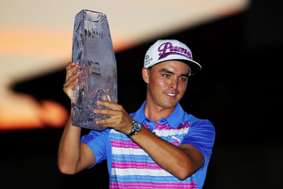 160510-rickie-fowler-players.png