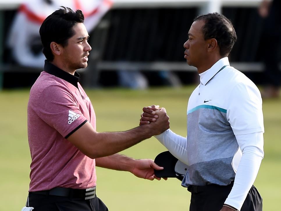 Jason-Day-Tiger-Woods.jpg
