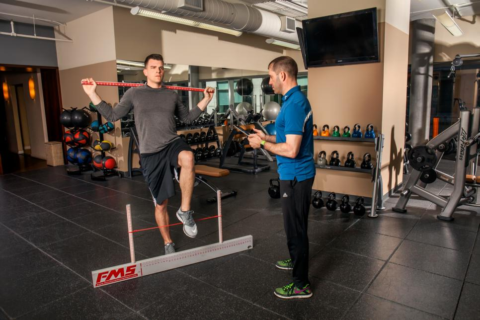 Fitness-Golf-and-Body-NYC-fitness-assessment.jpg