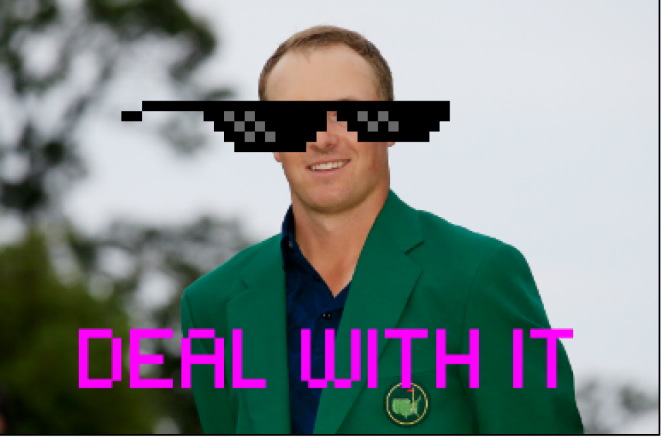 spieth-deal-with-it.png