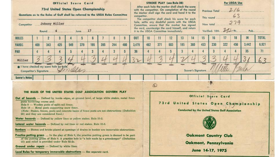Johnny-Miller-1973-US-Open-Oakmont-scorecard.jpg