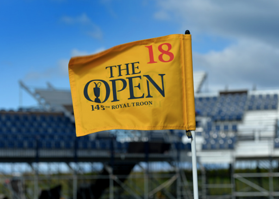 160518-royal-troon-open.png