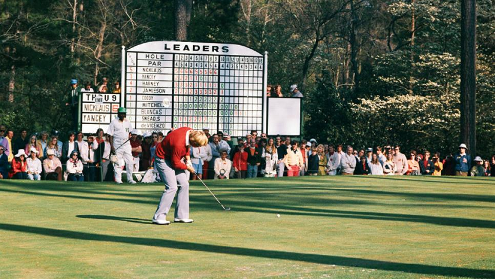 Jack-Nicklaus-putting-1972-Masters.jpg