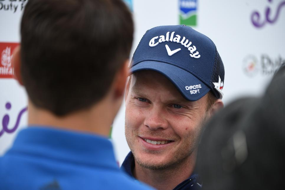 danny-willett-irish-open-friday-2016.jpg