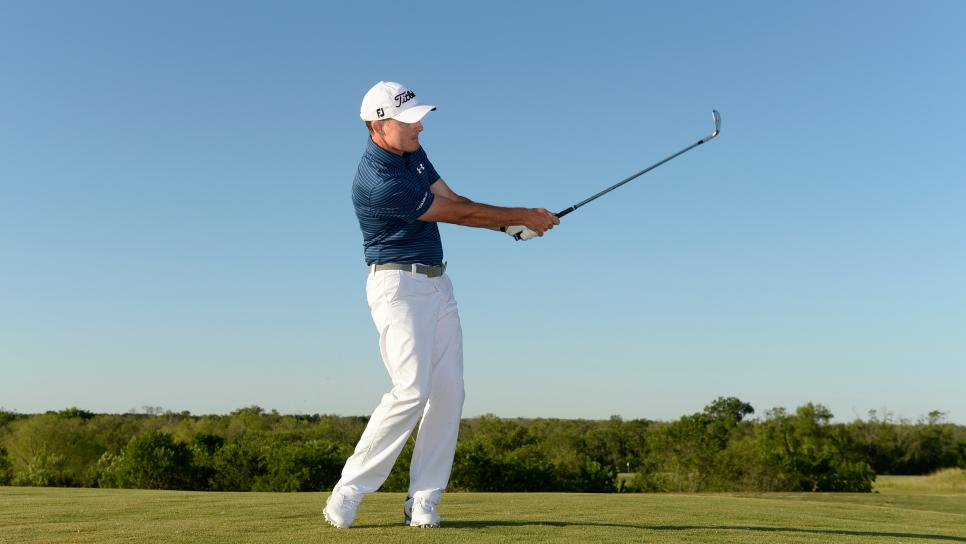 Cameron-McCormick-wedges-follow-through.jpg
