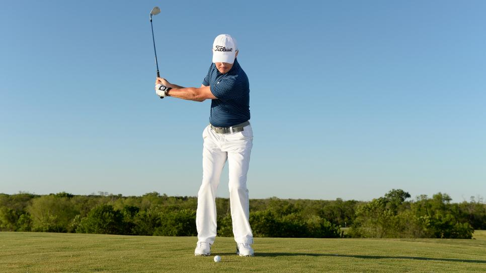 Cameron-McCormick-wedges-backswing.jpg