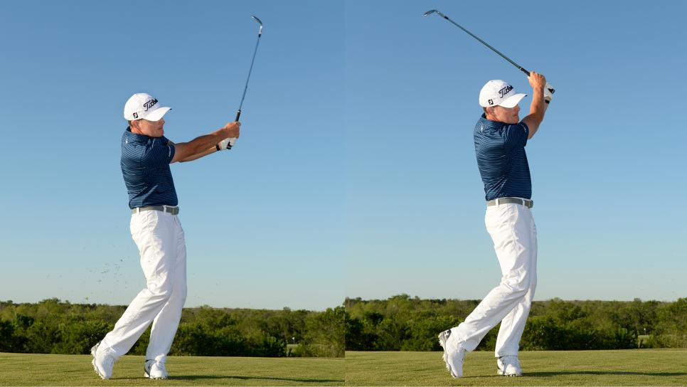 Cameron-McCormick-medium-long-range-wedge-shots.jpg